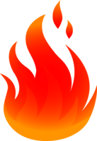 Red_yellow_fire_logo